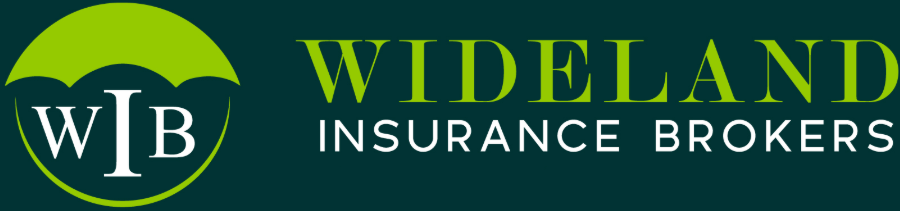 Wideland Insurance Brokers